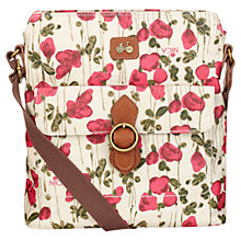 Buy Nica Play Isla Medium Across Body Bag Online at johnlewis.com