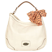 Buy Nica Linda Shoulder Handbag Online at johnlewis.com