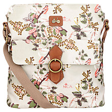 Buy Nica Play Isla Medium Across Body Handbag Online at johnlewis.com
