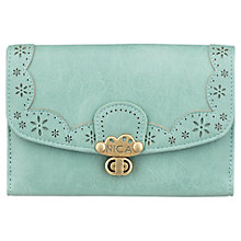 Buy Nica Alicia Medium Purse Online at johnlewis.com