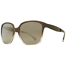 Buy Ralph Lauren RA5173 Square Sunglasses Online at johnlewis.com