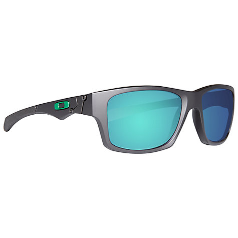 Buy Oakley OO9135 Jupiter Squared Acetate Frame Sunglasses Online at johnlewis.com