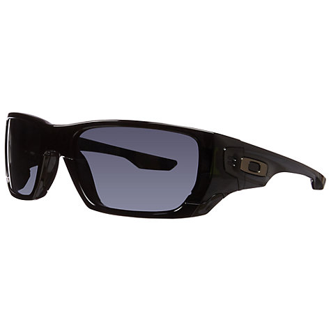 Buy Oakley OO9194 Style Switch
