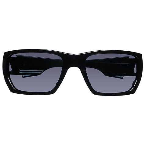 Buy Oakley OO9194 Style Switch™ Rectangular Framed Sunglasses Online at johnlewis.com