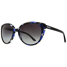 Buy Ralph by Ralph Lauren 0ra5161 Sunglasses Online at johnlewis.com