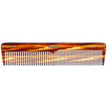 Buy Kent Handmade Comb Online at johnlewis.com
