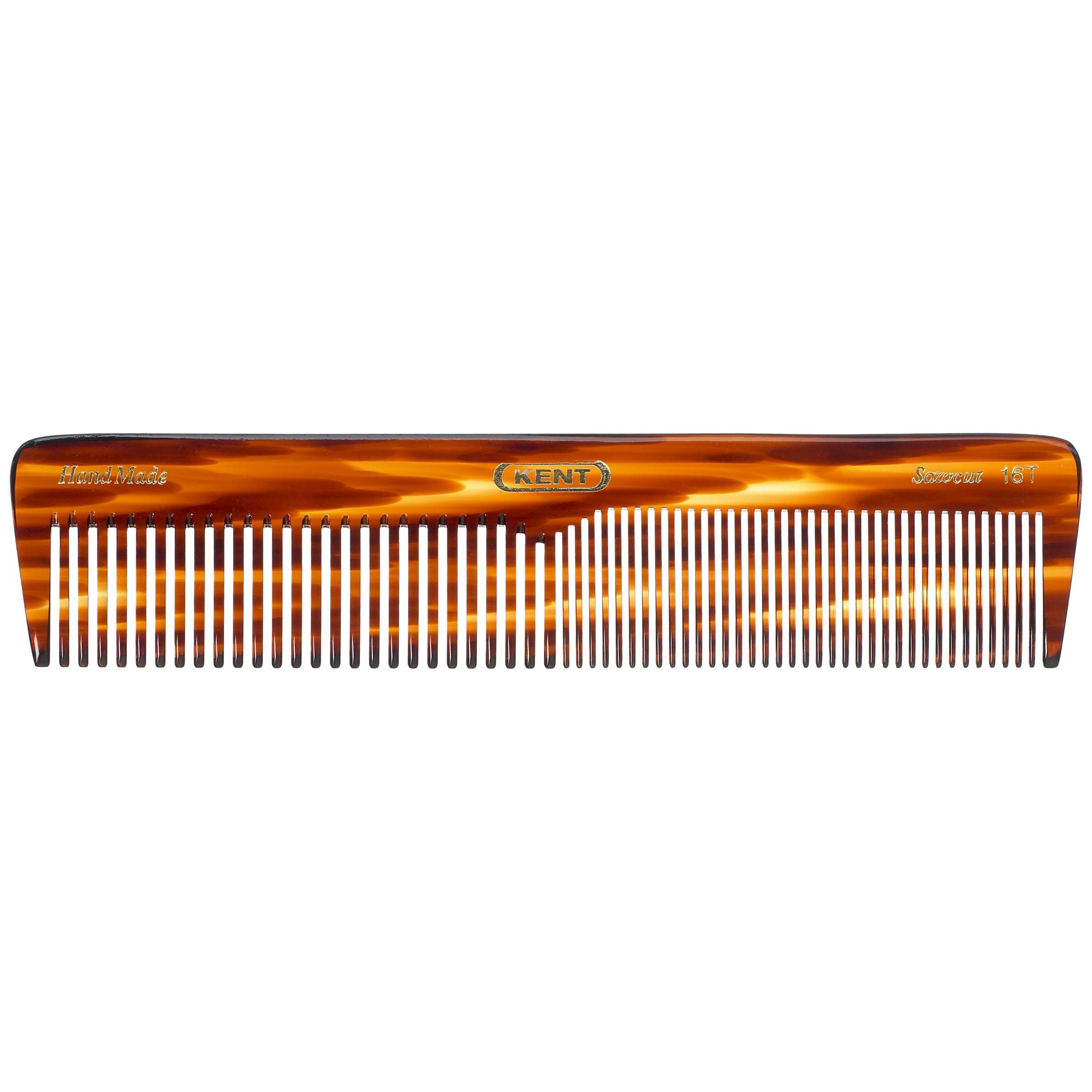 Kent Kent Handmade Comb