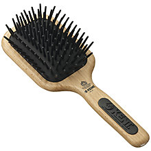 Buy Kent Phat Pin Detangling Hair Brush Online at johnlewis.com