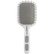 Buy Kent Medium Paddle Hair Brush Online at johnlewis.com