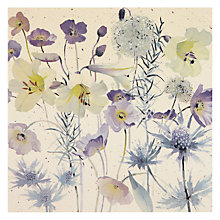Buy Art Beat Elegance Greeting Card Online at johnlewis.com