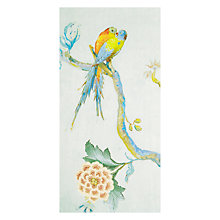 Buy Woodmansterne Montacute House Greeting Card Online at johnlewis.com