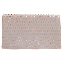Buy Coast Joplin Sparkle Clutch Online at johnlewis.com