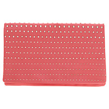 Buy Coast Joplin Sparkle Clutch Bag Online at johnlewis.com