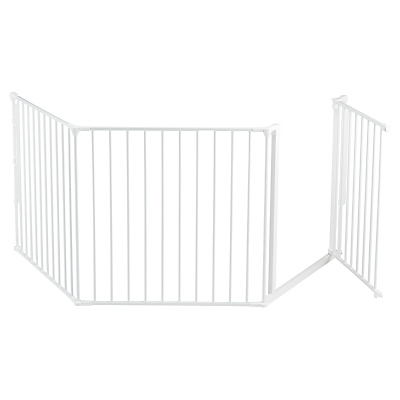 Best Room Divider Prices In Baby Products Online