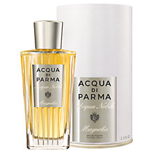 Buy Acqua di Parma Acqua Nobile Magnolia Eau de Toilette, 75ml Online at johnlewis.com