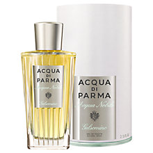 Buy Acqua di Parma Acqua Nobile Gelsomino Eau de Toilette, 75ml Online at johnlewis.com