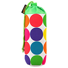 Buy Micro Scooter Neoprene Bottle Holder Online at johnlewis.com