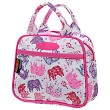 Buy Micro Scooters Mini Micro Bag, Elephant Online at johnlewis.com