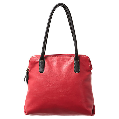 Buy East Multi Pocket Bag Online at johnlewis.com