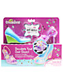 Crayola Creations Hot Heels Fashion Design Kit, Pack of 2