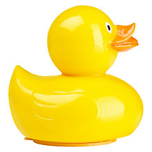 Buy Ducky Lip Balm Online at johnlewis.com