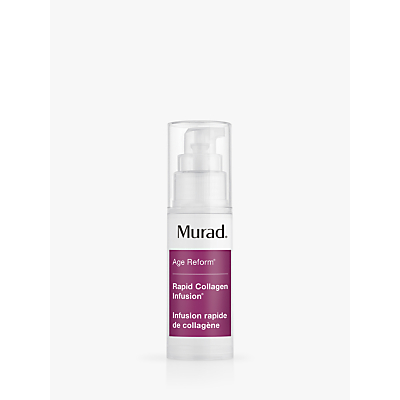shop for Murad Rapid Collagen Infusion, 30ml at Shopo