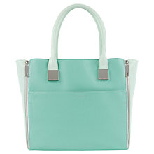 Buy Ted Baker Leyah Shopper Bag Online at johnlewis.com