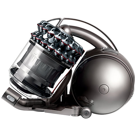 Buy Dyson Cinetic DC54 Animal Complete Cylinder Vacuum Cleaner Online at johnlewis.com