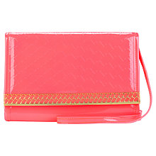 Buy Ted Baker Mini iPad Case Online at johnlewis.com