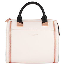 Buy Ted Baker Naro Tote Online at johnlewis.com