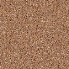 Buy Brintons Bell Wool Twist Carpet Online at johnlewis.com