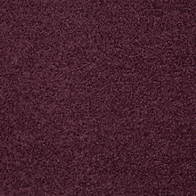 Buy Mohawk Comfort Twist Carpet Online at johnlewis.com