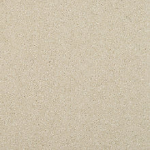 Buy Adams Carpets Fine Worcester Twist Carpet Online at johnlewis.com