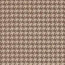 Buy U Flooring Boho Chic Houndstooth Twist Carpet Online at johnlewis.com