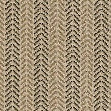 Buy U Flooring Boho Hemingway 31 oz Twist Carpet Online at johnlewis.com