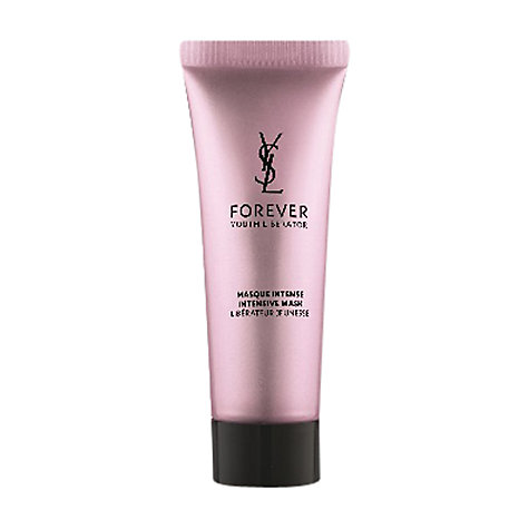 Buy Yves Saint Laurent Forever Youth Liberator Intensive Mask, 75ml Online at johnlewis.com