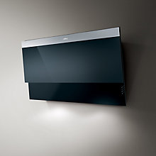 Buy Elica Evita Chimney Cooker Hood Online at johnlewis.com