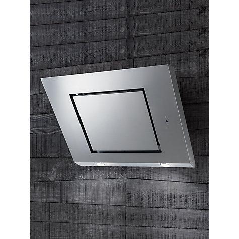 buy elica elektra hp 80 chimney cooker hood stainless steel online at