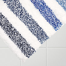 Buy John Lewis Spray Shower Mat Online at johnlewis.com
