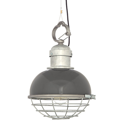 Buy Davey Lighting Oceanic Ceiling Pendant Online at johnlewis.com