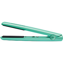 Buy ghd IV Hair Styler, Jade Online at johnlewis.com