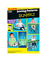 Simplicity Craft Sewing Pattern, 3561