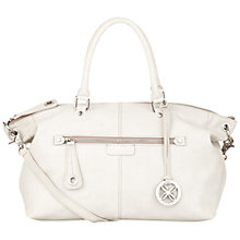 Buy Fiorelli Amelia Grab Bag Online at johnlewis.com
