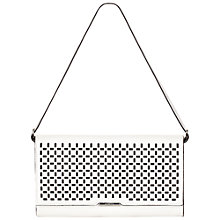 Buy Fiorelli Dixie Clutch Handbag Online at johnlewis.com