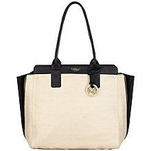 Buy Fiorelli Agness Tote Bag Online at johnlewis.com