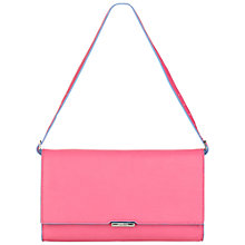 Buy Fiorelli Dixie Clutch Bag Online at johnlewis.com
