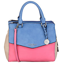 Buy Fiorelli Mia Grab Handbag Online at johnlewis.com