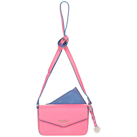Buy Fiorelli Perry Shoulder Bag Online at johnlewis.com