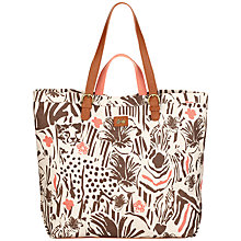 Buy Nica Cara Tote Bag Online at johnlewis.com