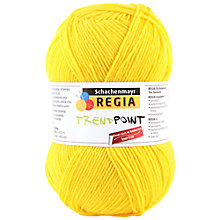 Buy Schachenmayr Regia Trendpoint Yarn, 4 Ply, 100g Online at johnlewis.com